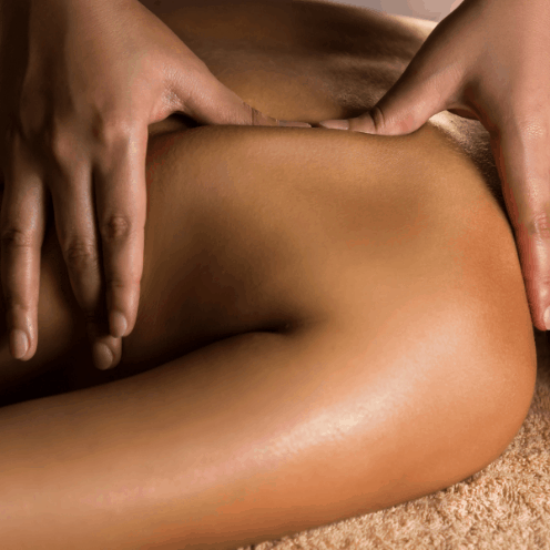 Medical Massage willow grove pa