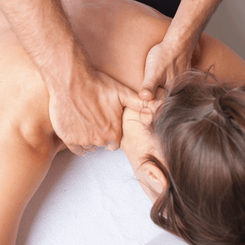 upper crossed syndrome treatment montgomery county